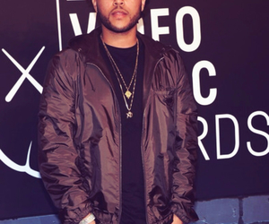 xo, the weeknd, and Hot image