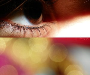 believe, see you, and eyes image