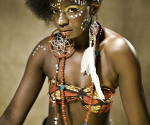 africa, african fashion, and fashion image
