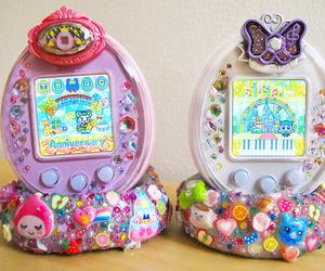 kawaii and toys image