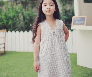 kids, cute, and beautiful image