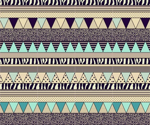 background, wallpaper, and pattern image