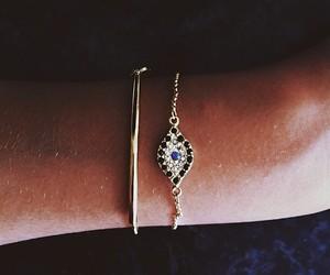 bracelet, details, and karinalundmo image