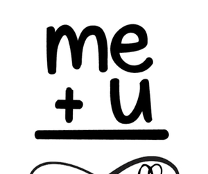 me and you image