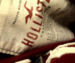 hollister, fashion, and cute image