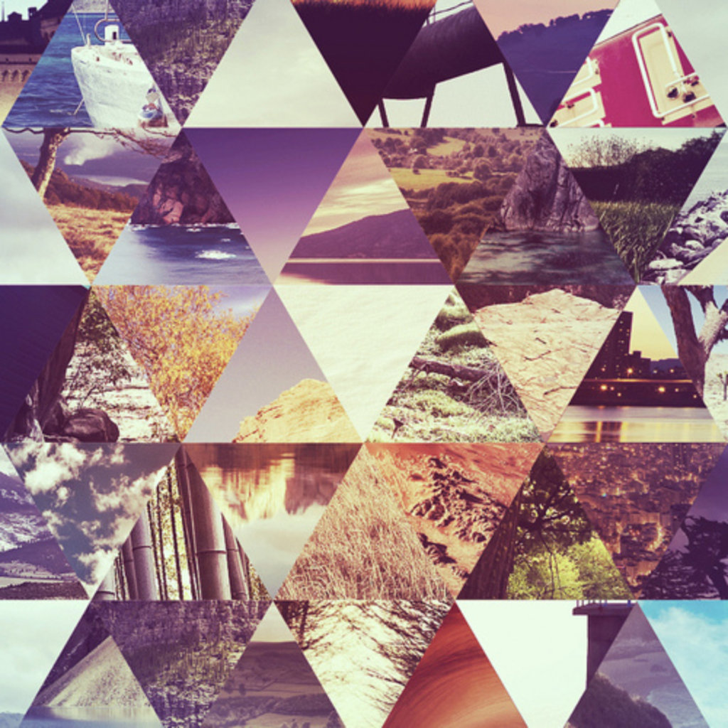 Indie Tumblr Themes 7610 8201 1024x1024 Uploaded By Icarus