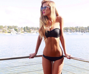belly, tumblr, and reneesomerfield image