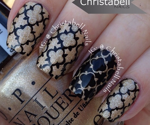Image by Nails
