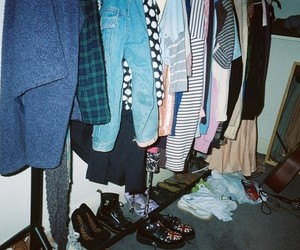 grunge, clothes, and indie image