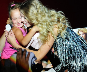 adorable, fan, and fearless image