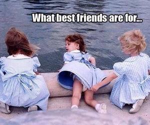 bestfriends image