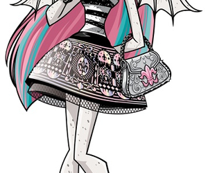 monster high image