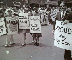 gay, pride, and lgbt image