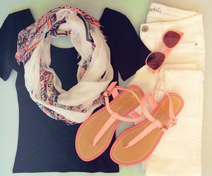 style, teens, and fashion image
