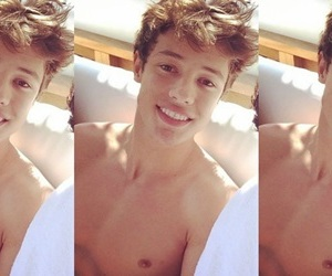 cameron dallas, love, and Hot image