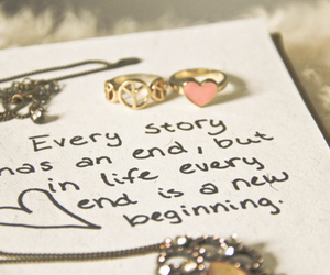 jewelry, photography, and typography image