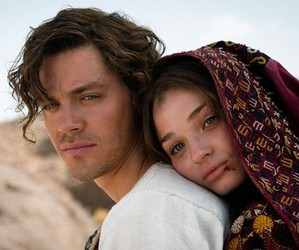Hot, movie, and tom payne image