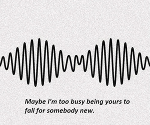 arctic monkeys, music, and quotes image