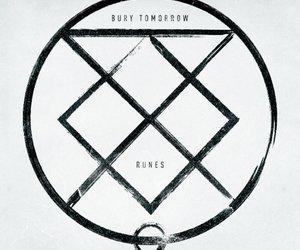 bury tomorrow image