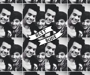 louis and larry image