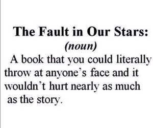 lol, can't wait, and tfios movie image