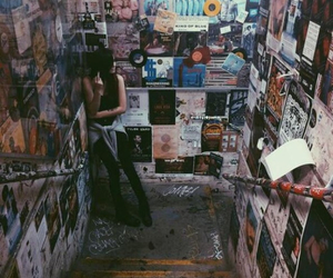 american girl, badass, and grunge image