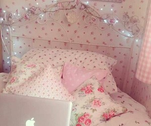 amazing, pillows, and pink image