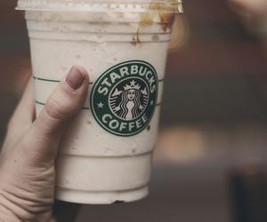coffee, cream, and photography image