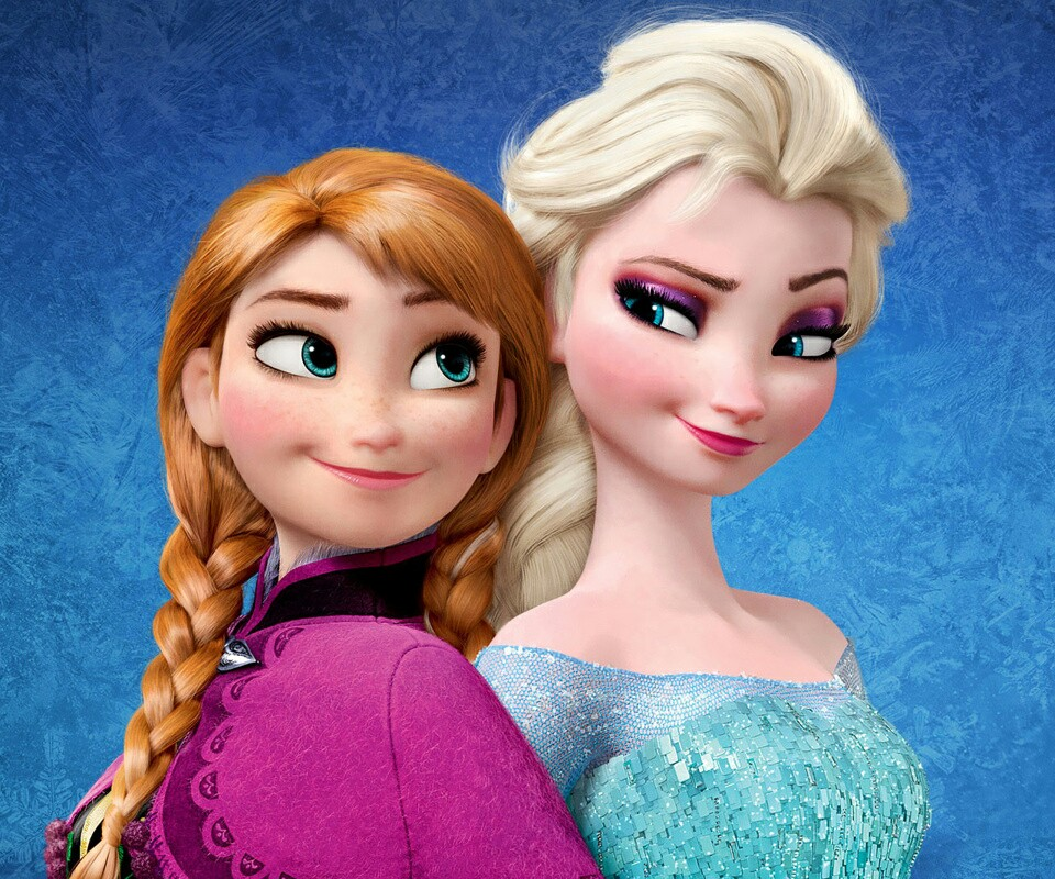 All Is Found Song Lyrics Frozen 2 Songs Lyrics Frozen 2 Songs