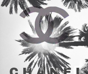 chanel, cool, and swag image