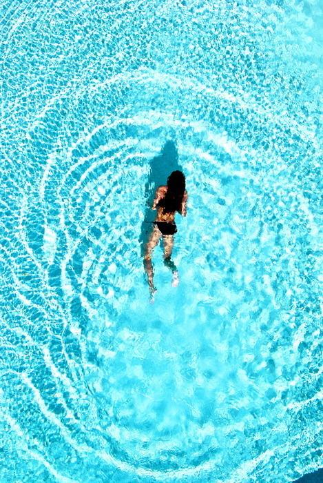 summer pool tumblr. Summer Pool Tumblr G