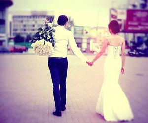 wedding and design image