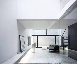 interior and house image