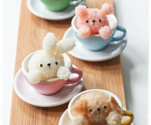 food and cute image