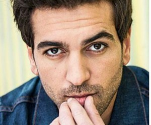 elyas m'barek, Hot, and actor image