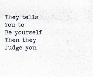 judge and quote image