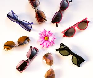 accessories, fashion, and festival image