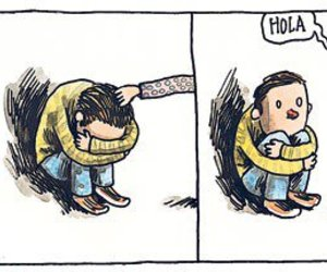 liniers and love image