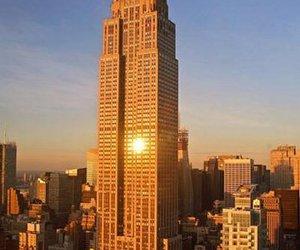new york city, newyork, and ny image