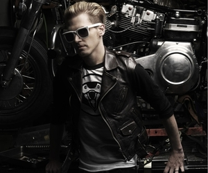 mikey way image