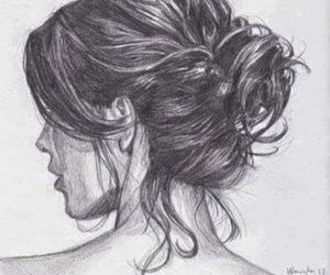 amazing, back, and draw image