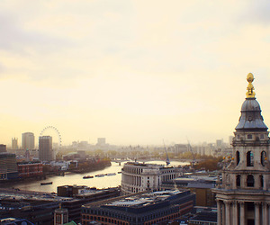 hipster, indie, and london image