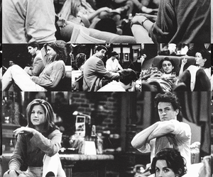 tv shows and f.r.i.e.n.d.s image