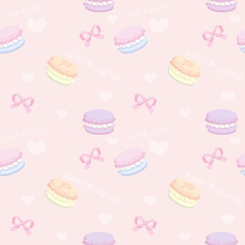 Pastel Pattern Background Tumblr