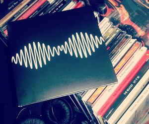 music, am, and arctic monkeys image