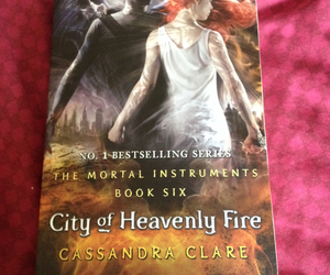 isabelle, jace, and clary image