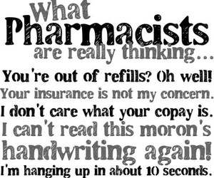 medicine, pharmacy, and quotes image