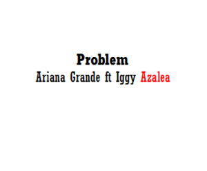Iggy, problem, and repeat image