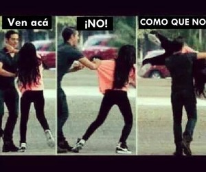 amor, couples, and parejas image