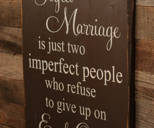 marriage quote image